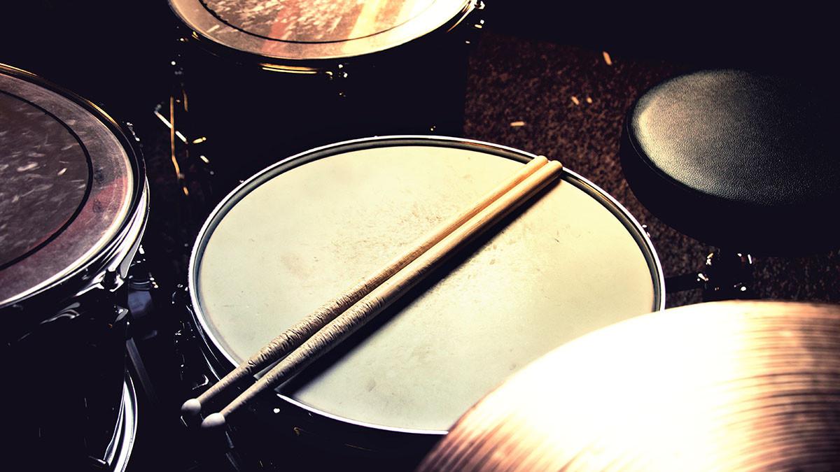 agl-venta-instrumentos-bonzo-locales-de-ensayo
