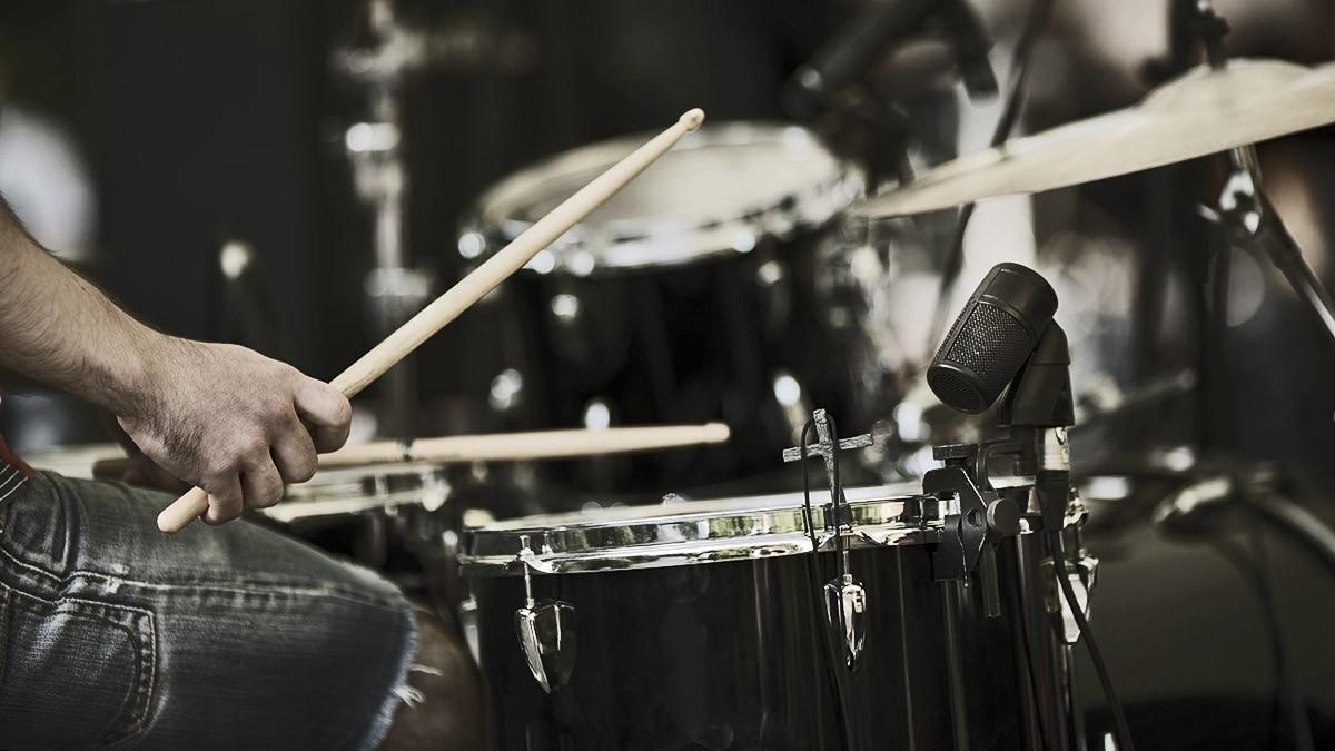 jam-session-bonzo-locales-de-ensayo