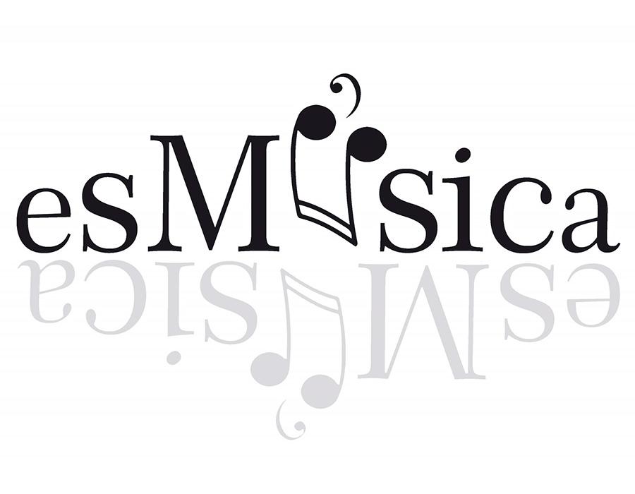 logo-es-musica