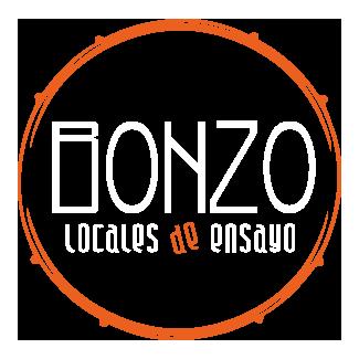 BONZO locales de ensayo