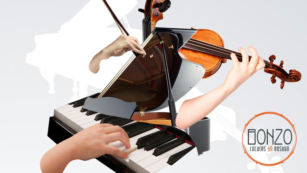 evento-bonzo-locales-de-ensayo-concierto-violin-piano-las-rozas