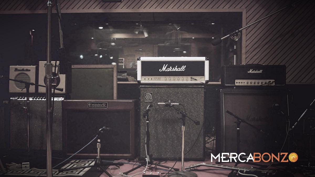 mercabonzo-mercadillo-instrumentos-musicales-bonzo-locales-de-ensayo