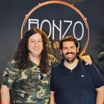 fotos-masterclass-santi-campillo-bonzo