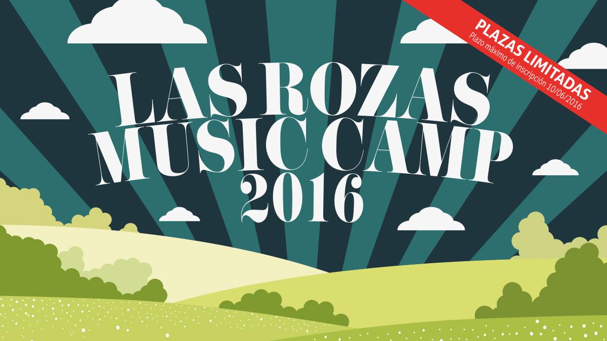 lasRozasCamp2016_3