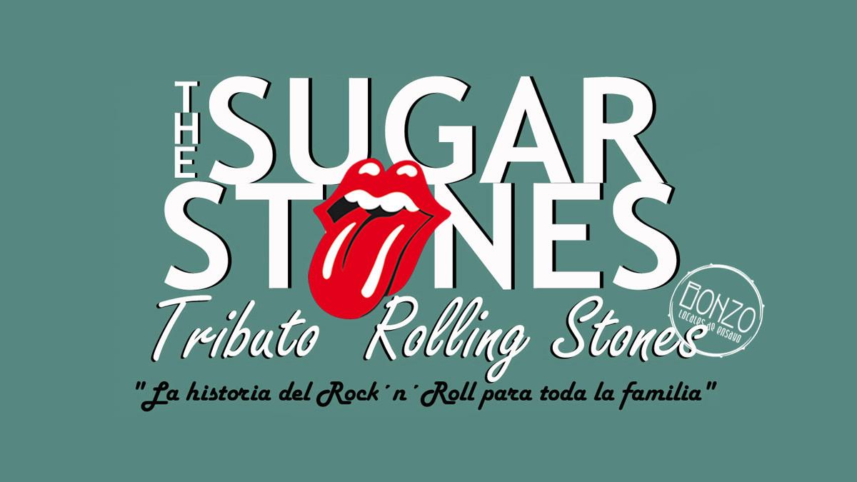 the-sugar-stones-concierto-en-familia-bonzo-locales-de-ensayo