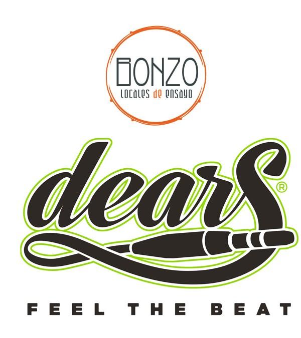 promocion-dearsinears-bonzo-locales-ensayo-las-rozas